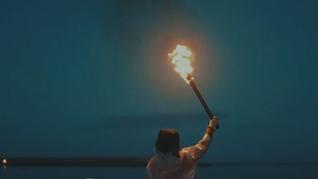 Festas da Praia, Dreamzone Video Promo