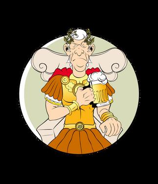 IImperador Lupulus