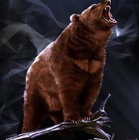 Urso Wall Streit
