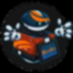 Mascote-Global-OFC-ModelSheet2.png
