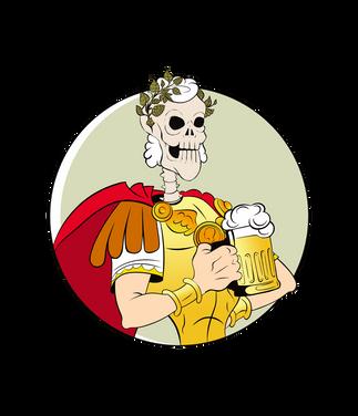 Imperador Lupulus