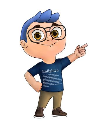 Enlighten-Mascote-Final-APONTANDO.png