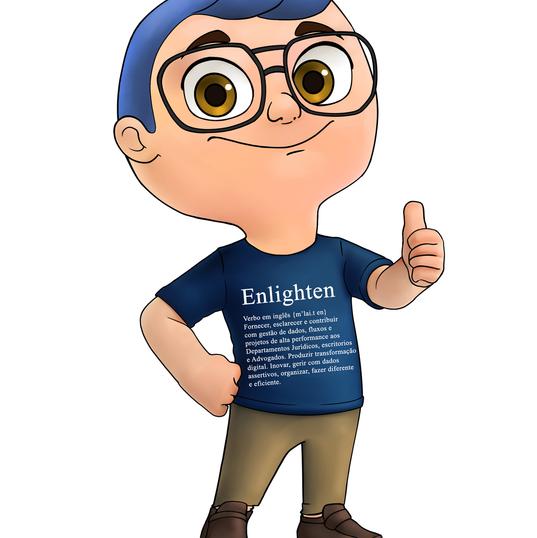 Enlighten-Mascote-Final-FRENTE.png