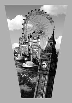 Tattoo Londres