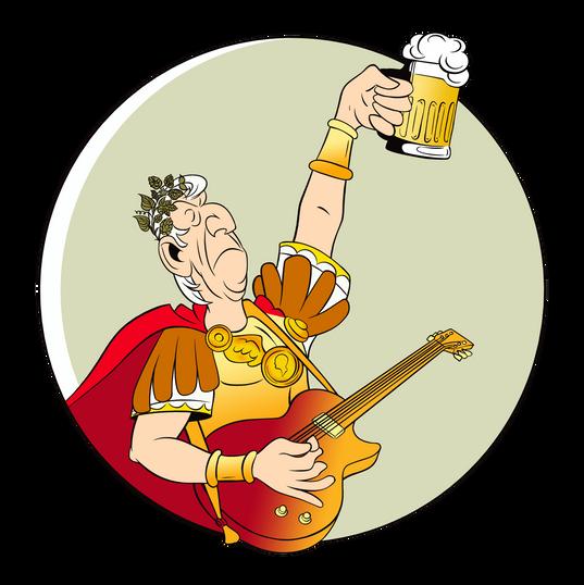 Imperador-Lupulus-Guitarra.png