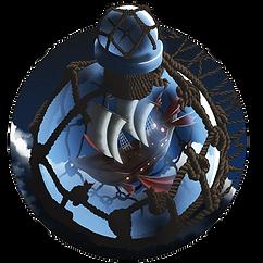 BS-Logo-Ilustration.png