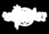 Logo-CMGrande.png