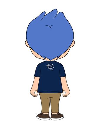 Enlighten-Mascote-Final.png