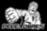 Tiago-Laçador-Logo-AI.png