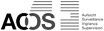 logo-aoos_edited.png