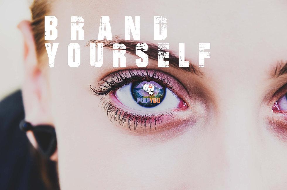 brand-yourself-pulpyou.jpg
