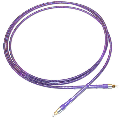 TOSLINK Digital Audio Optical Cable