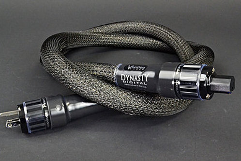 Dynasty Digital Powercord