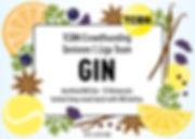 TCBN_Gin_Etikette_V5_0.7.jpg