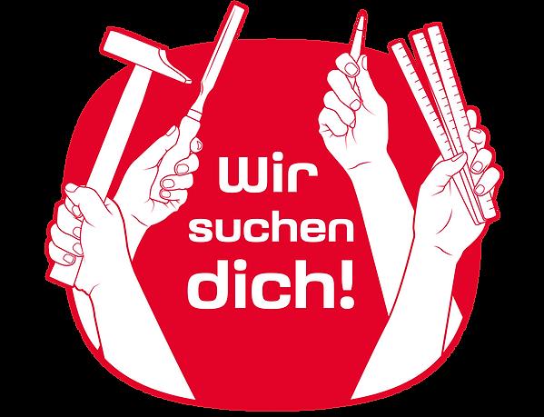 Störer_Jobs_Web.png