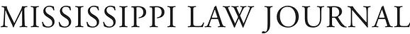 MS law journal logo.jpeg