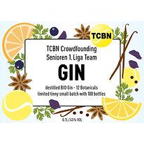 TCBN_Gin_Etikette.jpg
