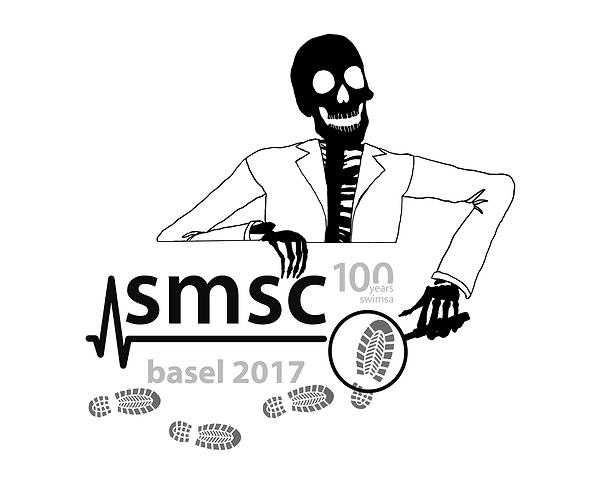 smsc Logo 3.png