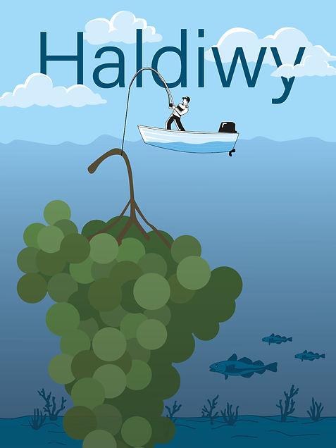 Haldiwy_weiss.jpg
