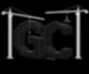 GC 4.png