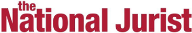 the national jurist logo.png