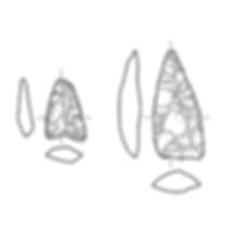 Archäologie_Bern_3.png