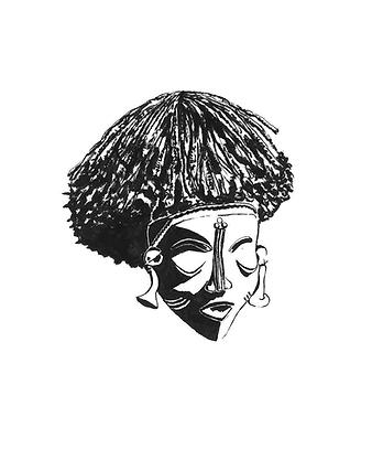 Maske 2.png