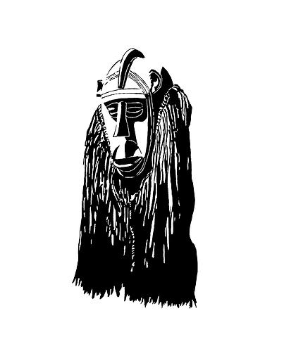 Maske 1.png