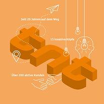 tnt_infografik_f%C3%BCr_pdf_V1_edited.jp