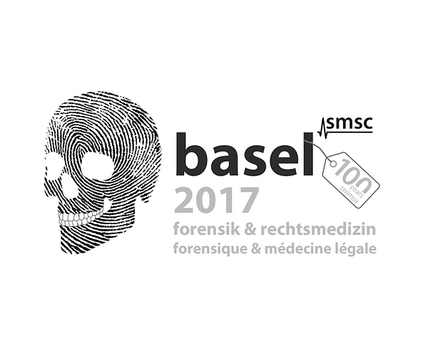 smsc Logo 2.png