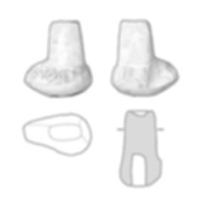 Archäologie_Bern_1.png