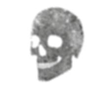 smsc Logo 1.png