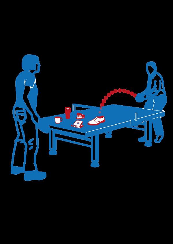 Target Ping Pong.png