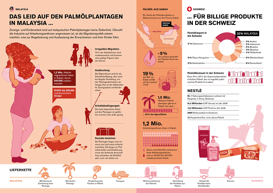 1907_Solidar_Infografik_Palmöl_DE_7.png