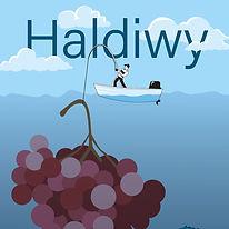 Haldiwy_rot_edited.jpg