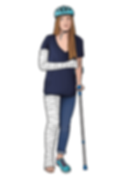 Frau_mit_gips_umsetzung.png