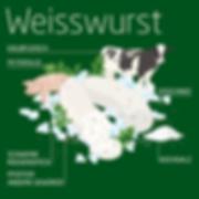 Insta_Weisswurst_mit text.png