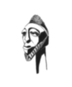 Maske 3.png