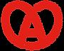 Logo-alsace-2.png