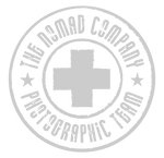 nomad-company-logo-transp-1_edited.png