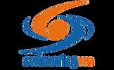swimming-WA-colour-logo-1.png