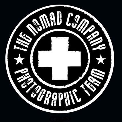 nomad-comp-logoa%2520copy_edited_edited.