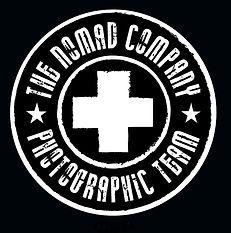 nomad-comp-logoa copy.jpg