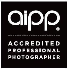 aipp-logo-1.jpg