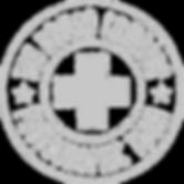 nomad-company-logo-transp copy.png