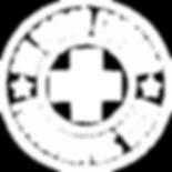 nomad-company-logo-transp.png