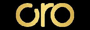 OroLogo.png