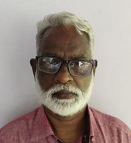 Kakkodi panchayath scheduled caste multi purpose co-operative society 307