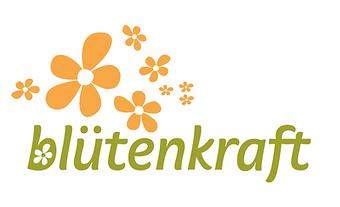 bluetenkraft_essenzen_Profilbild.png
