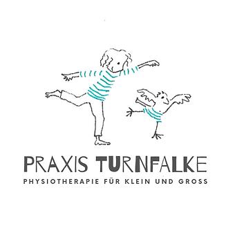 Logo_Turnfalke.png